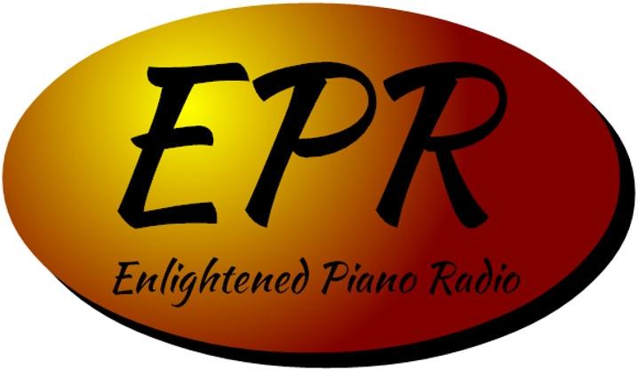 Enlightened Piano